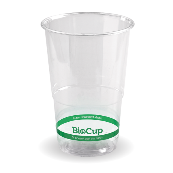 280ml bioCup wholesale REDDS