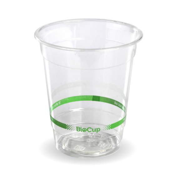 250ml bioCup wholesale REDDS