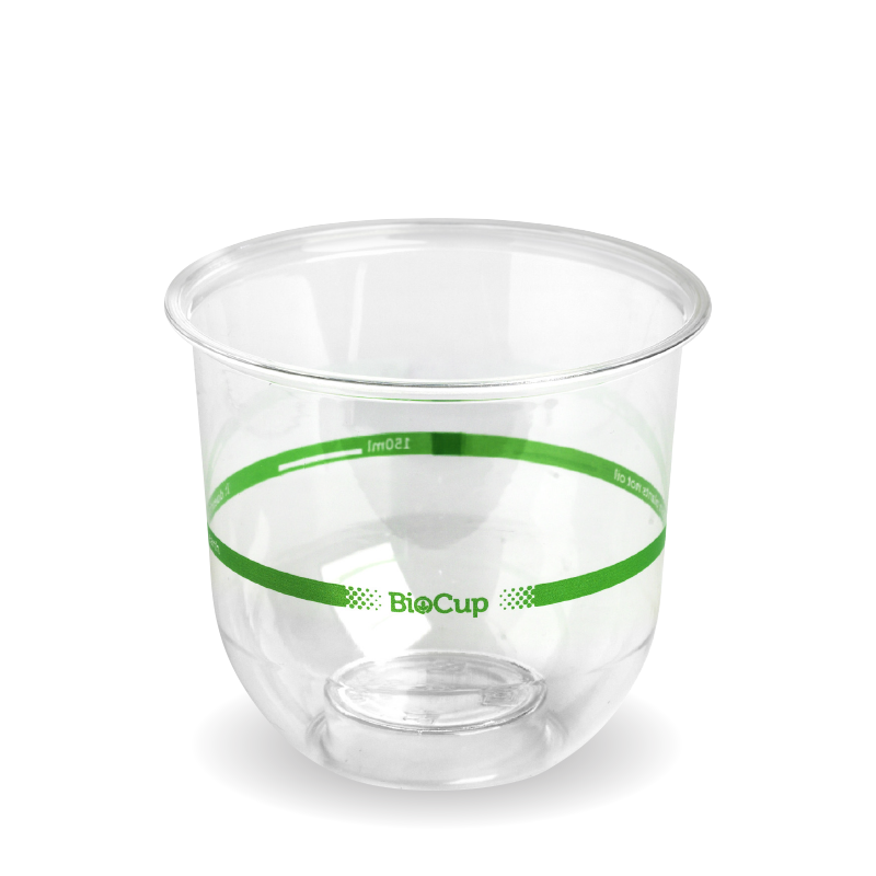 Biodegradable Cup 360ml