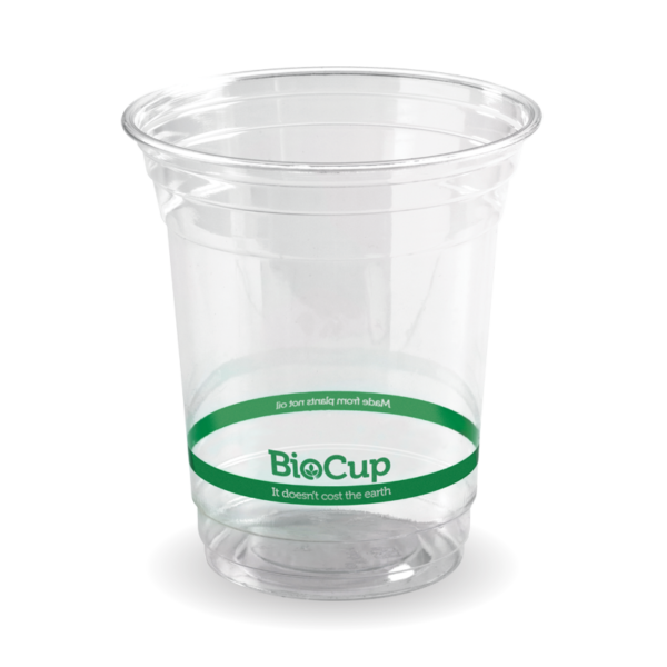 420ml bioCup wholesale REDDS